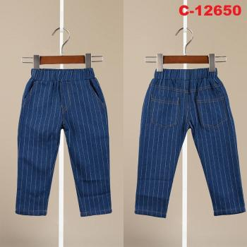 C-12650: Jeans --   39A