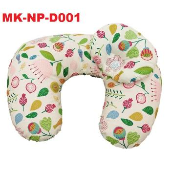 MK-NP-D001: My Kingdom Nursing Pillow -- (R)