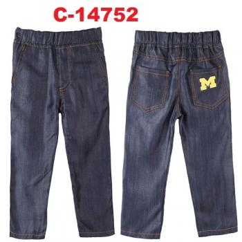 C-14752: Jeans -- 39A