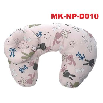 MK-NP-D010: My Kingdom Nursing Pillow -- (R)