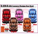 E-CS-Z-12: Luxury Design Car Seat ( **W/M'Sia Postage fee RM 10, E/M'Sia postage fees RM90** )