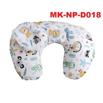 MK-NP-D018: My Kingdom Nursing Pillow -- NWH