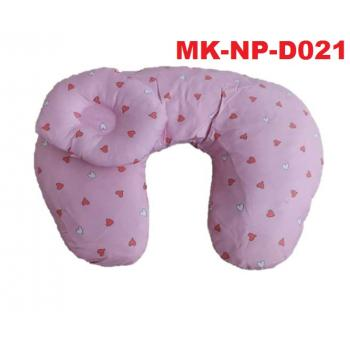 MK-NP-D021: My Kingdom Nursing Pillow -- NWH