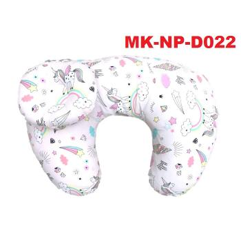 MK-NP-D022: My Kingdom Nursing Pillow --