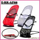 E-RK-AF88: Foldable Baby Balance Chair Rocker Bouncer Chair (W/M'Sia Postage RM 10/unit,East Malaysia postage RM50/unit)