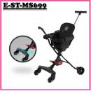 E-ST-MS699: Magic Stroller ( **W/M'Sia Postage RM10/unit, E/M'Sia postage fees RM60/Unit )